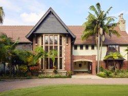 Selborne Golf Estate, Hotel and Spa