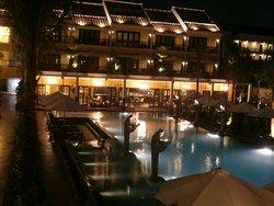 La Siesta Resort & Spa