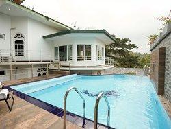 Winter Villa Kandy