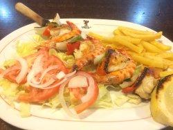imagen Restaurante Piscis - Punta Umbría en Punta Umbría