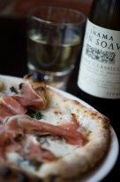 Racca's Pizzeria