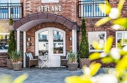 Hotel Uthland