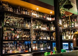 Galway Irish Pub & Steakhouse