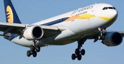 Jet Airways [no longer operating]
