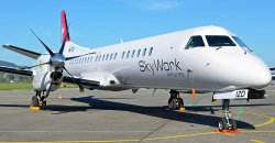 SkyWork Airlines [no longer operating]