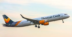Thomas Cook Airlines (UK) [no longer operating]