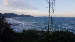 Praia de Morrinhos