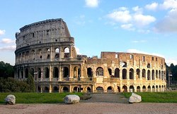 Roads to Rome - Private Tours