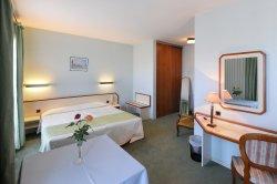 Hotel et Restaurant Le Bourgogne