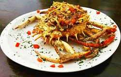 Zio Pesce -  Ristorante e Pizzeria di Mare