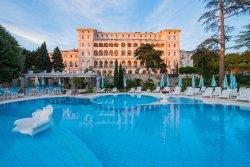ホテル セラピア