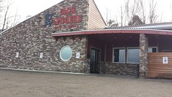 Jackleggers Bar & Grill