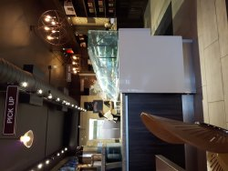 Perfect Blend Bakery & Espresso Bar