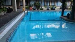 Bentani Hotel