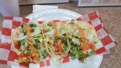Best Food in Key West