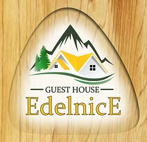 Guesthouse Edelnice