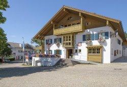Der Lowe Hotel & Restaurant