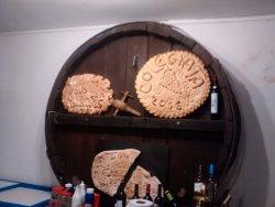Bar Restaurante La Colegiata