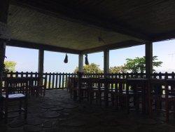 Centro Ecoturistico Cabanas Encantadas