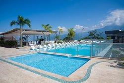 Punta Diamante Business & Premium Resort
