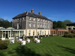 Maryborough Hotel & Spa