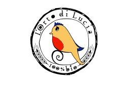 L'Orto di Lucia