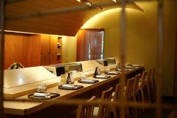 Benkay Restaurant