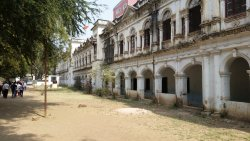 Nizam Museum