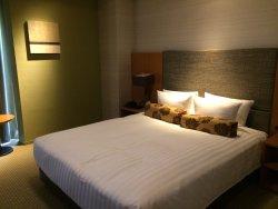 日本平 ホテル