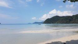 Island View Resort & Spa