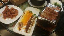 BeiGuo Restaurant