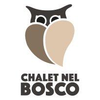 Chalet Nel Bosco