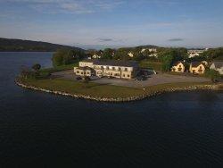 Beara Coast Hotel