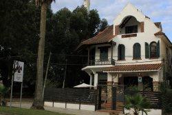 Santoral Restaurant y Posada