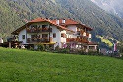 Berghotel Johanneshof