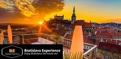 Bratislava Experience