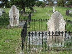 East Perth Cemeteries