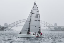 AusSea Sailing School