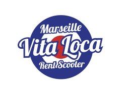 VitaLoca