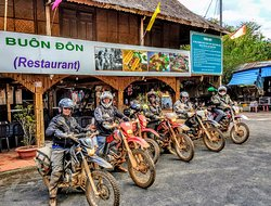 Vietnamrider Travel Company - Private Day Tours