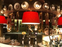 Chez Cochon