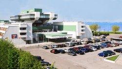 피리타 호텔