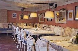 Restaurant Dobro