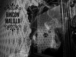 RINCON MALILLO -JUEGO