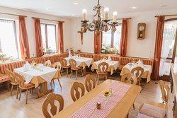Hotel-Restaurant Gasthof Adler