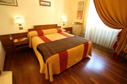 Al Colonnato di San Pietro Bed and Breakfast