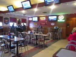 Twin Points Tavern