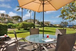 Poipu Kai Resort - Suite Paradise