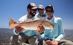Go Castaway Fishing Charters