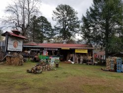 Olde Town Trading Company